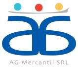 AG Mercantil