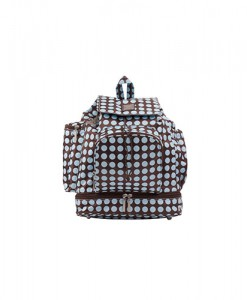 BACKPACK-DB-PINK