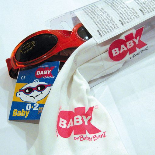 GAFAS OKBABY MADE IN ITALY (2)