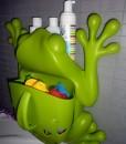 Boon Frog Pod4
