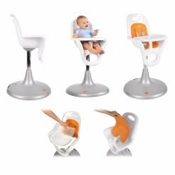 boon-silla-comer-bebe-neumatica-flair-chair-bandeja-y-ruedas-495601-MLA20357294776_072015-F