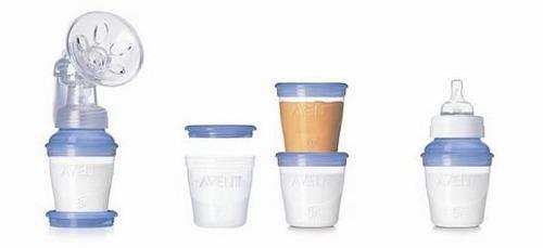 paquete-avent-alimentacion-y-almacenamiento-envio-gratis-13389-MLM2939241722_072012-O
