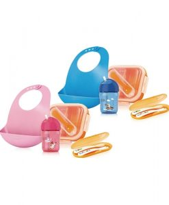 on the go set avent