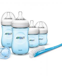 newborn-set-avent-natural-blue