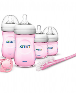newborn-set-avent-natural-pink