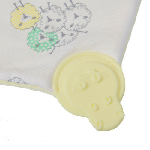 confort-chew-joules-barnaby-sheep-detail