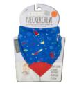 neckerchew-space-rockers-packaging