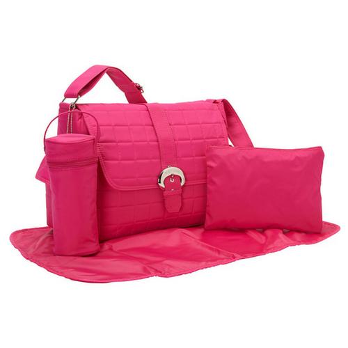 buckle-bag-quilt-fuchsia-kalencom-3