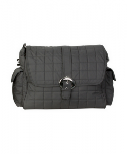 charcoal-kalencom-buckle-bag