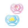 chupete Philips AVENT para bebé de 0-6 meses